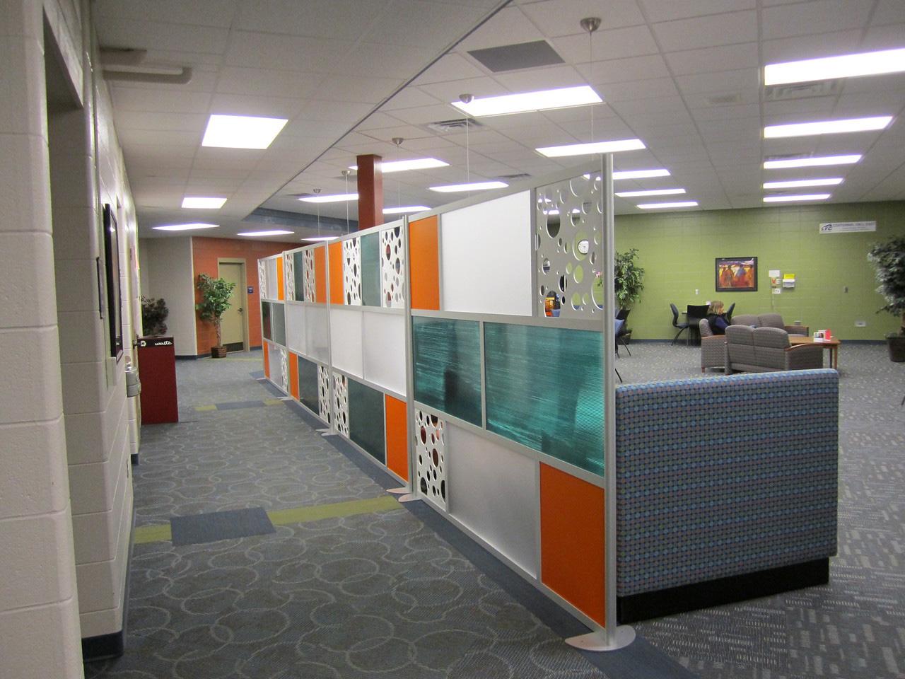 furniture-cubicles-in-sarasota-florida.jpg