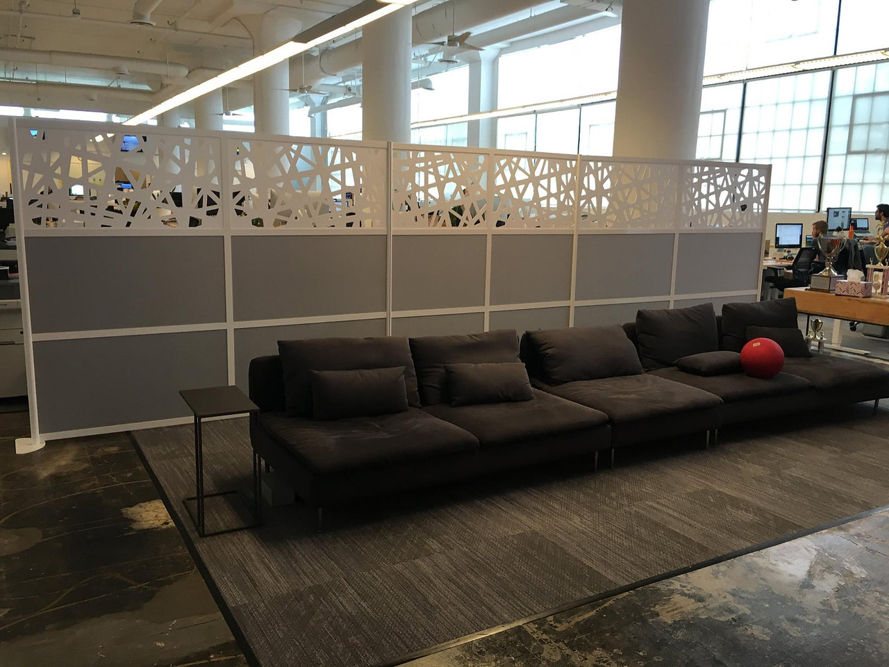 furniture-cubicles-in-st.-petersburg-florida-2-.jpg