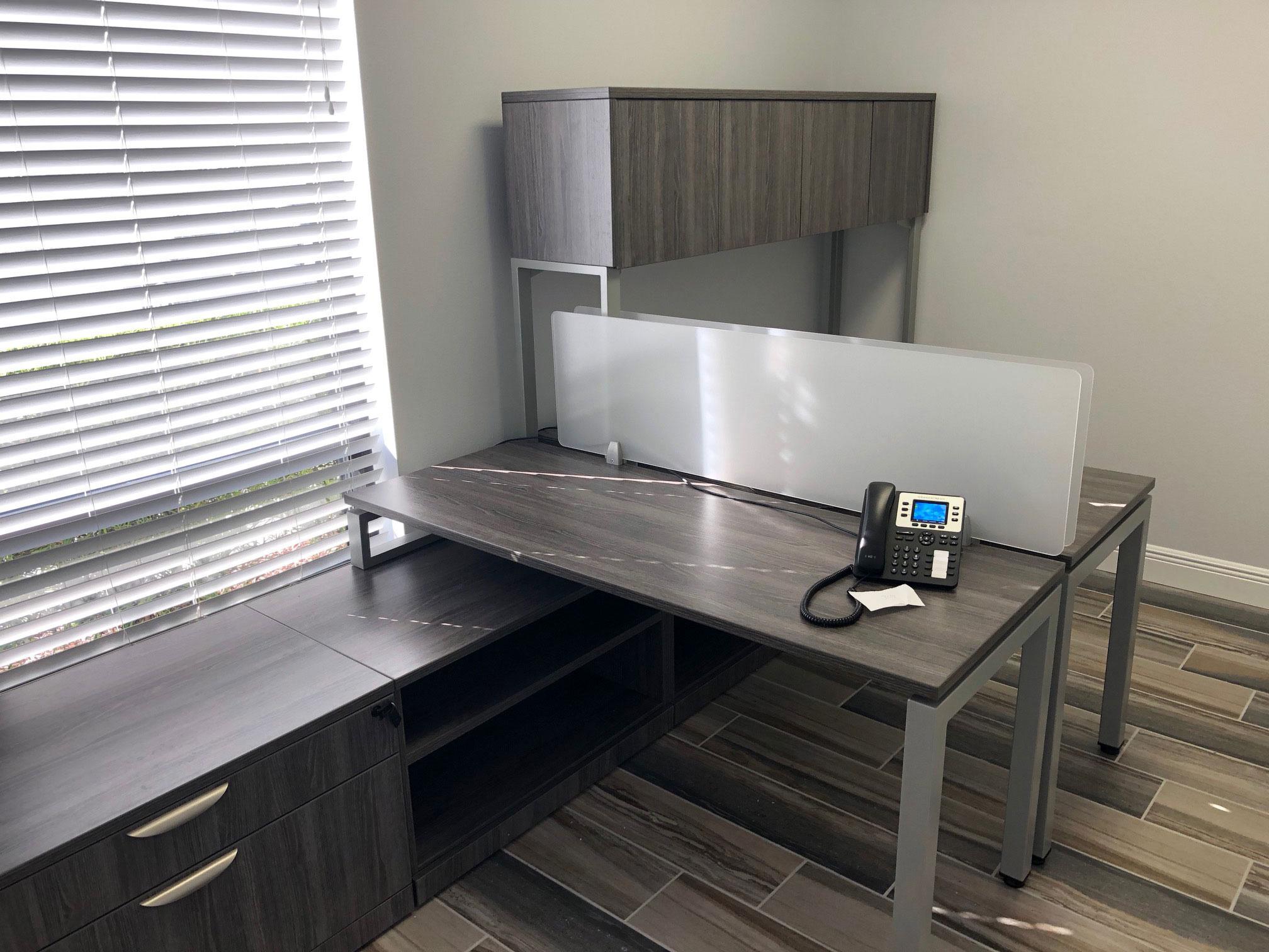 furniture-cubicles-in-st.-petersburg-florida-6.jpg