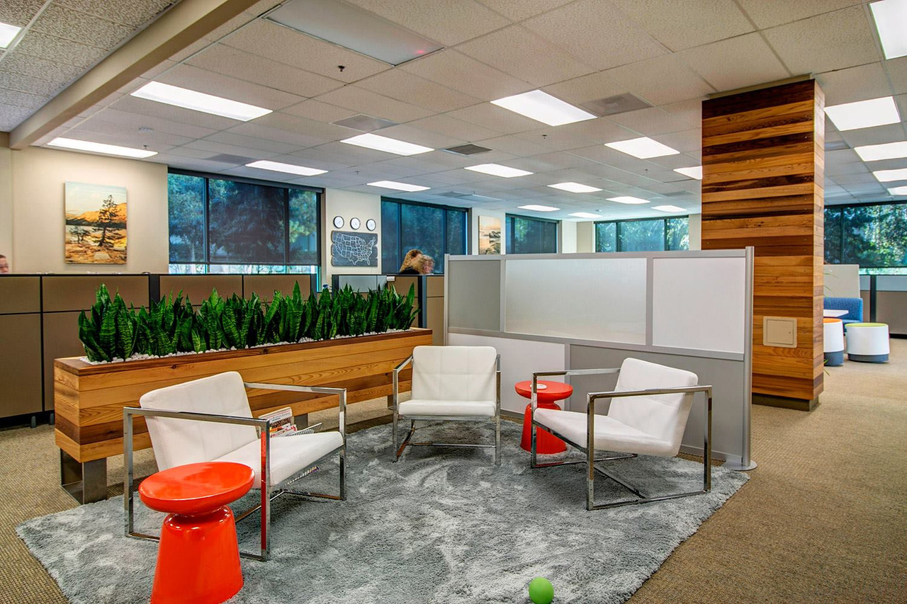 furniture-cubicles-in-st.-petersburg-florida.jpg