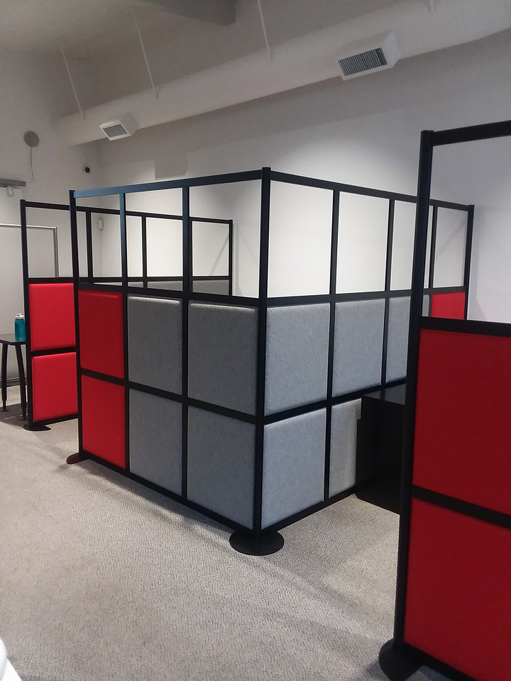 furniture-cubicles-in-tallahassee-florida-2.jpg