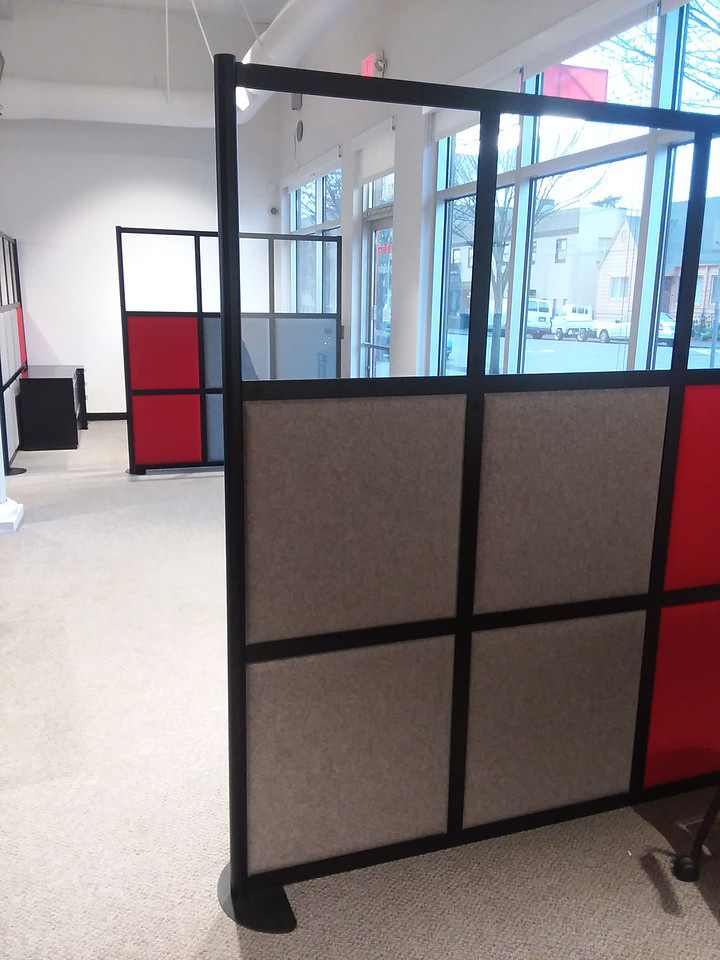 furniture-cubicles-in-tallahassee-florida.jpg