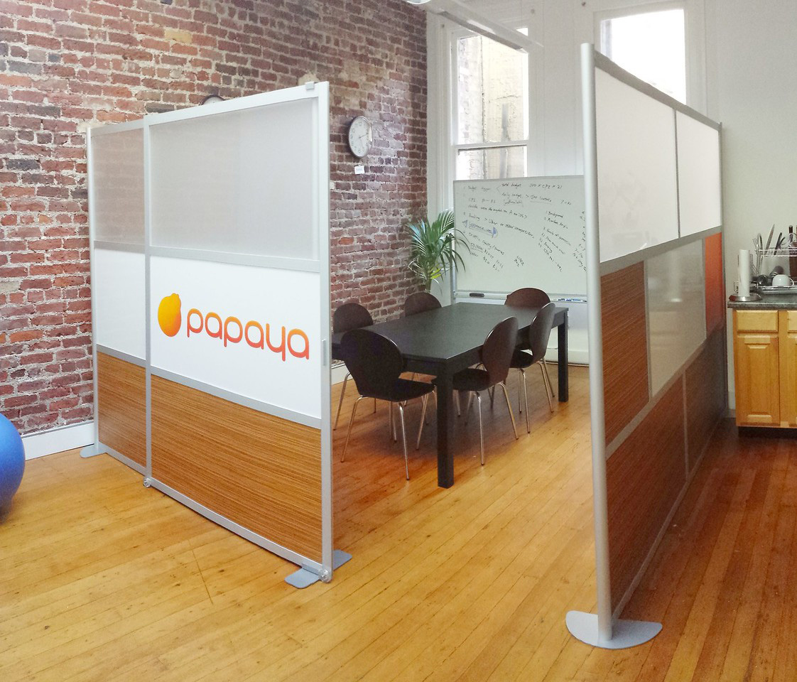 furniture-cubicles-in-tampa-florida-2-.jpg