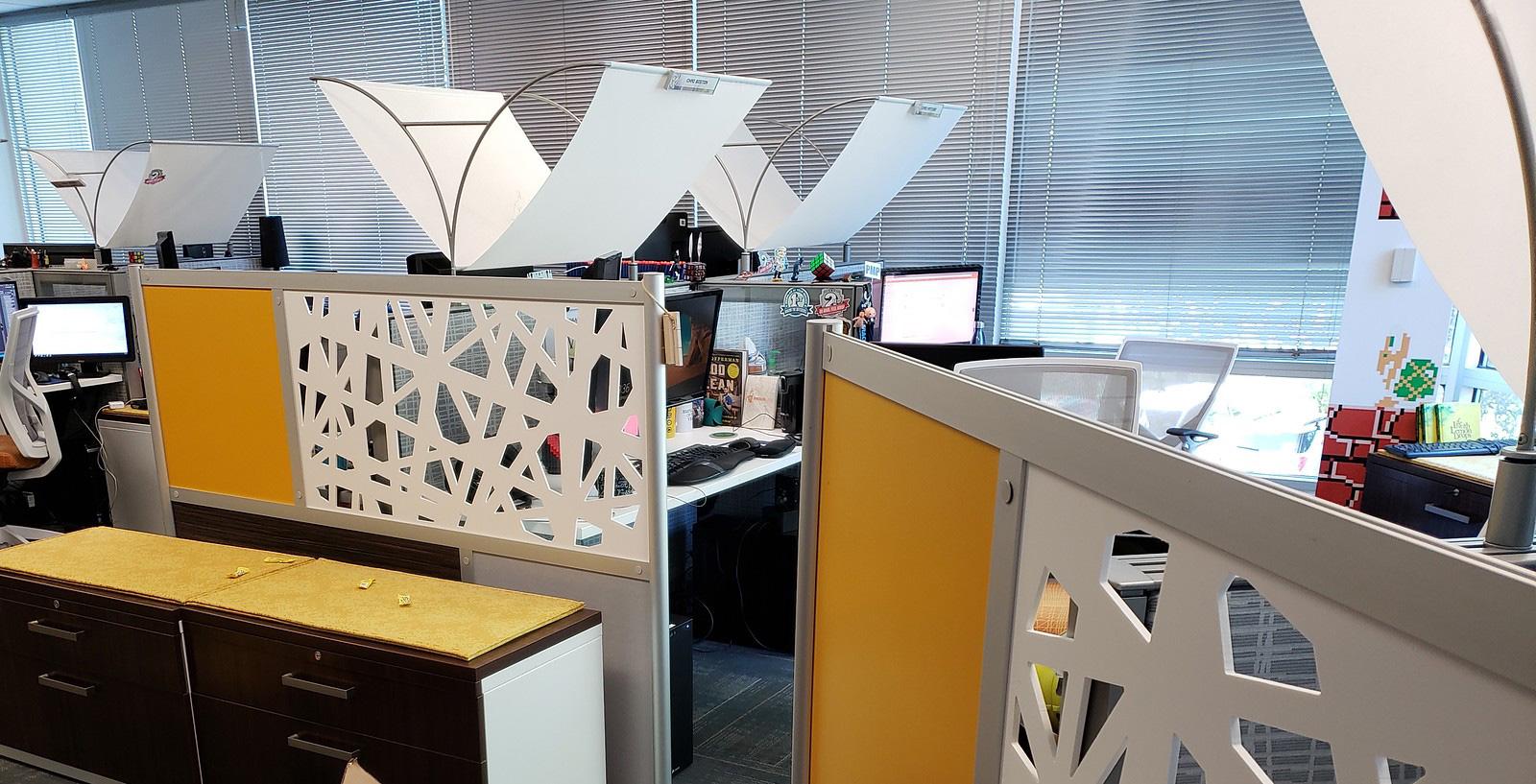 furniture-cubicles-in-tampa-florida-3-.jpg