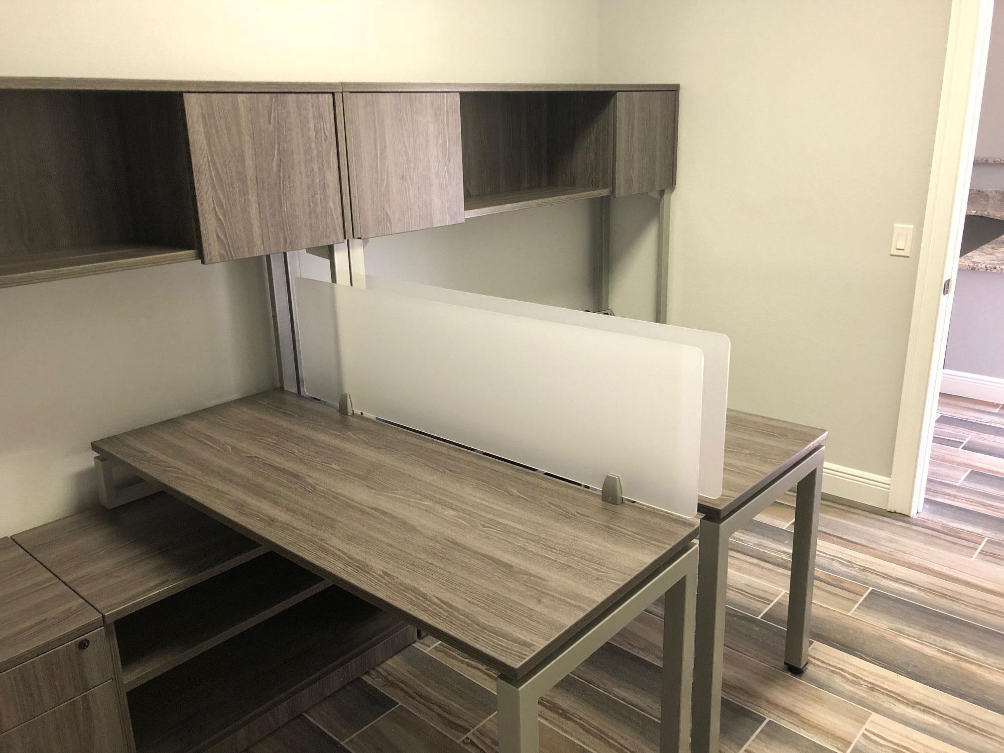 furniture-cubicles-in-tampa-florida-6.jpg
