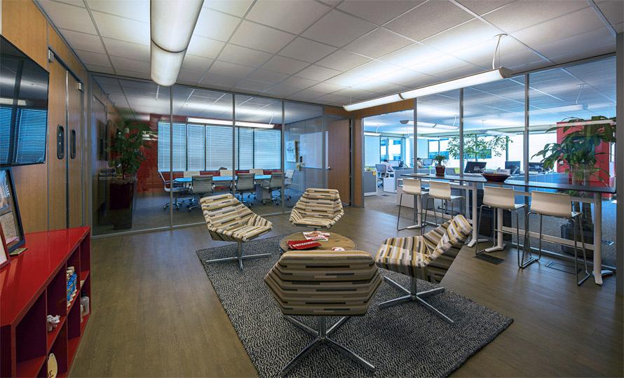 furniture-office-supplies-in-alachua-florida-5-3-.jpg