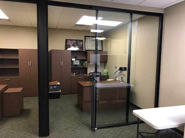 furniture-office-supplies-in-alachua-florida-5.jpg