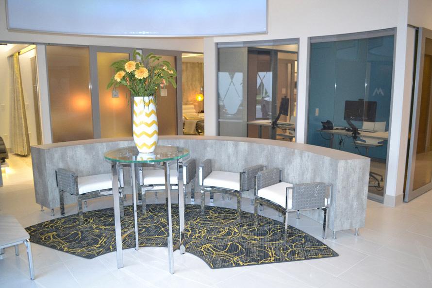 furniture-office-supplies-in-anna-maria-florida-5-3-.jpg