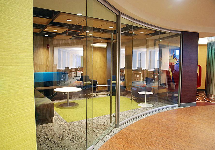 furniture-office-supplies-in-anna-maria-florida-5.jpg