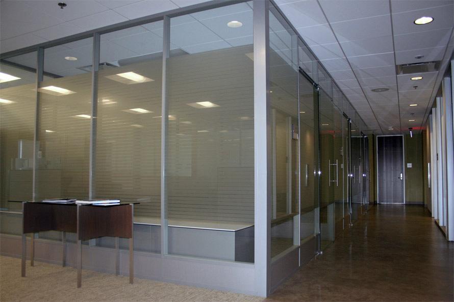 furniture-office-supplies-in-apalachicola-florida-5.jpg