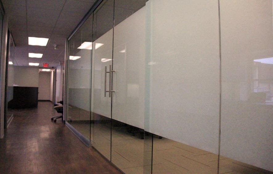 furniture-office-supplies-in-apopka-florida-5-2-.jpg