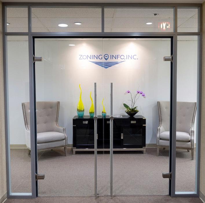 furniture-office-supplies-in-atlantic-beach-florida-5-2-.jpg