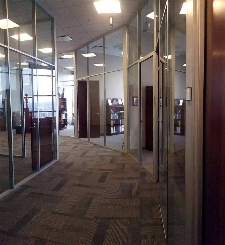 furniture-office-supplies-in-auburndale-florida-5.jpg