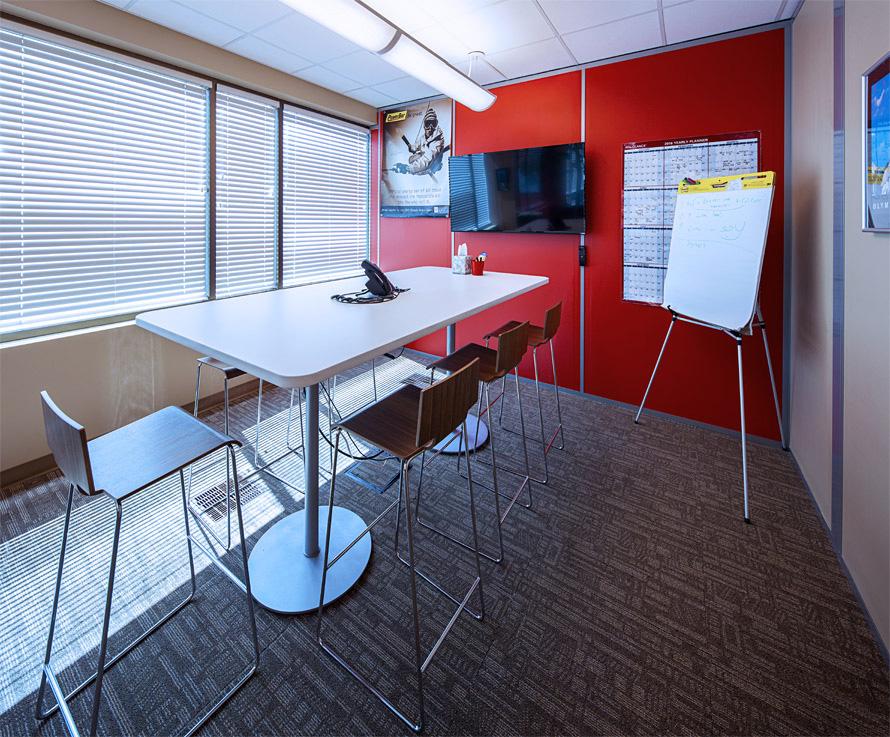 furniture-office-supplies-in-avon-park-florida-5-2-.jpg