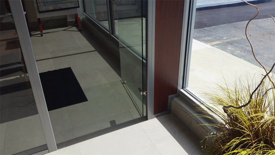 furniture-office-supplies-in-avon-park-florida-5-3-.jpg