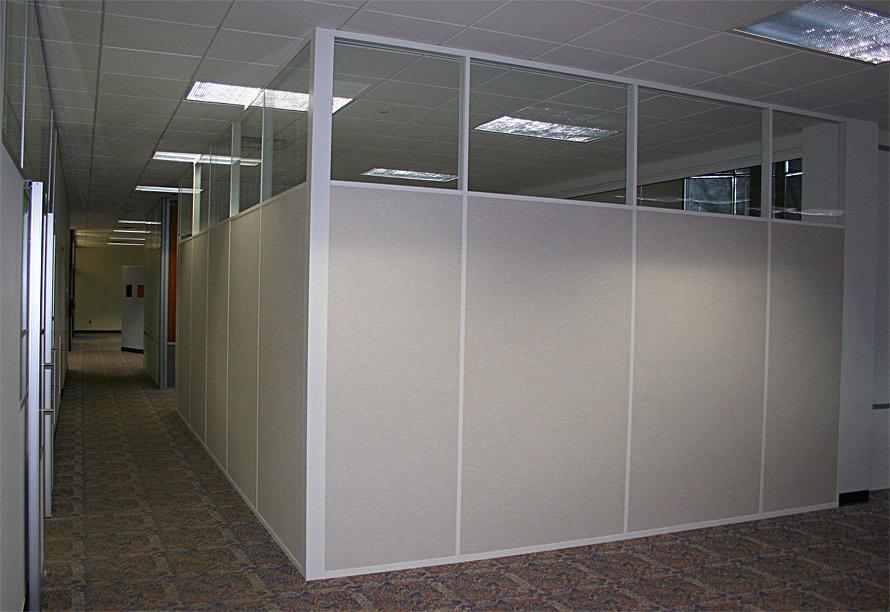furniture-office-supplies-in-bartow-florida-5.jpg
