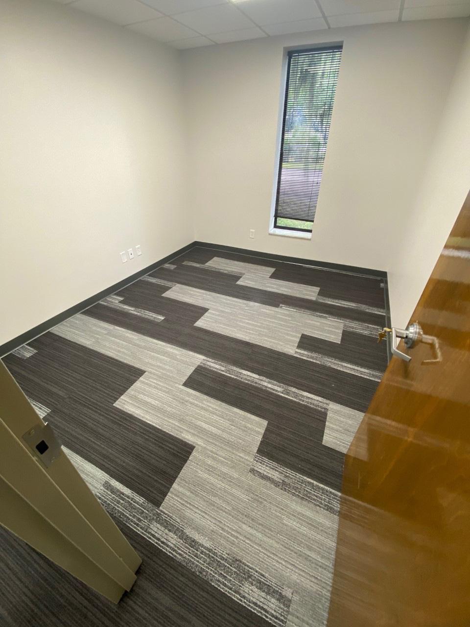 furniture-office-supplies-in-bradenton-10-3-.jpg