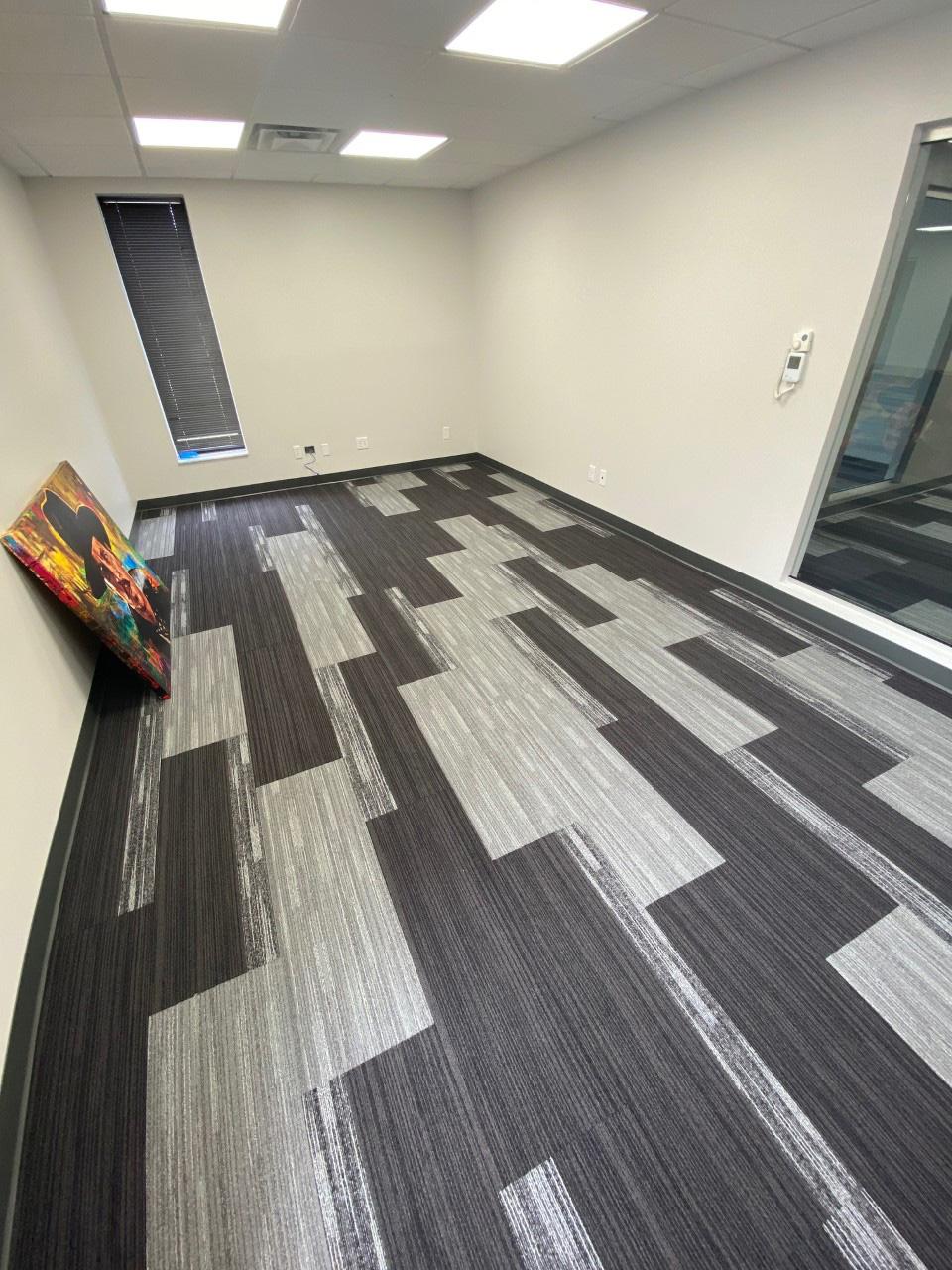 furniture-office-supplies-in-bradenton-10-4-.jpg