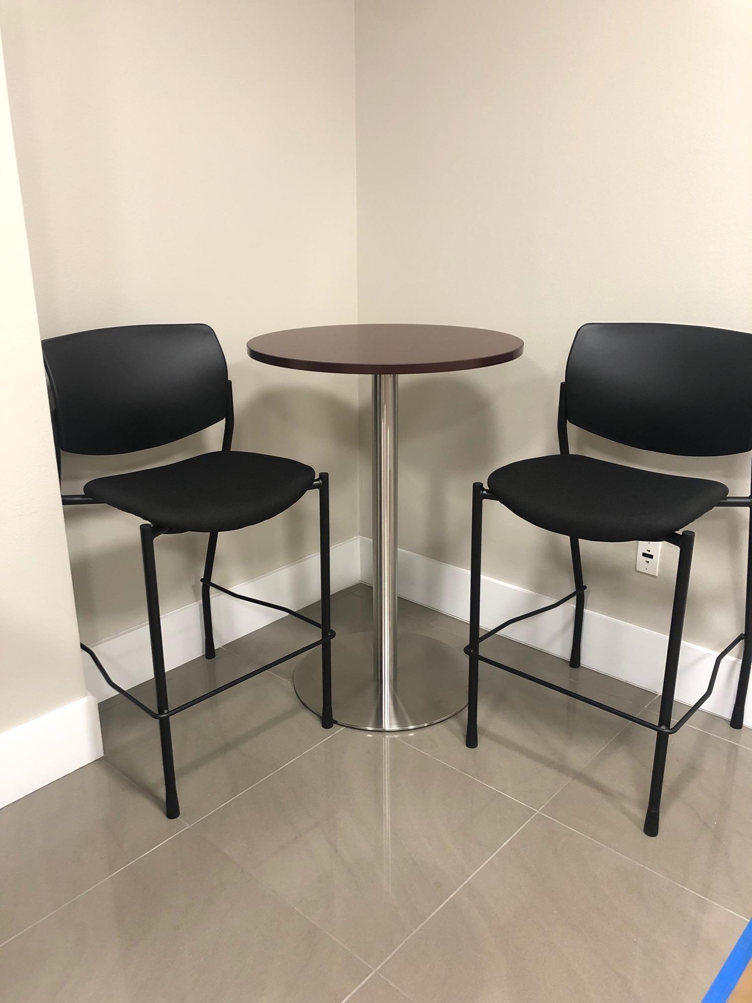 furniture-office-supplies-in-bradenton-florida-1.1.png