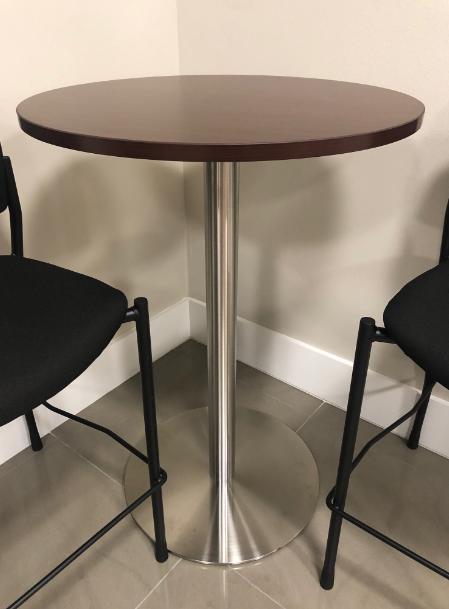 furniture-office-supplies-in-bradenton-florida-1.2.png