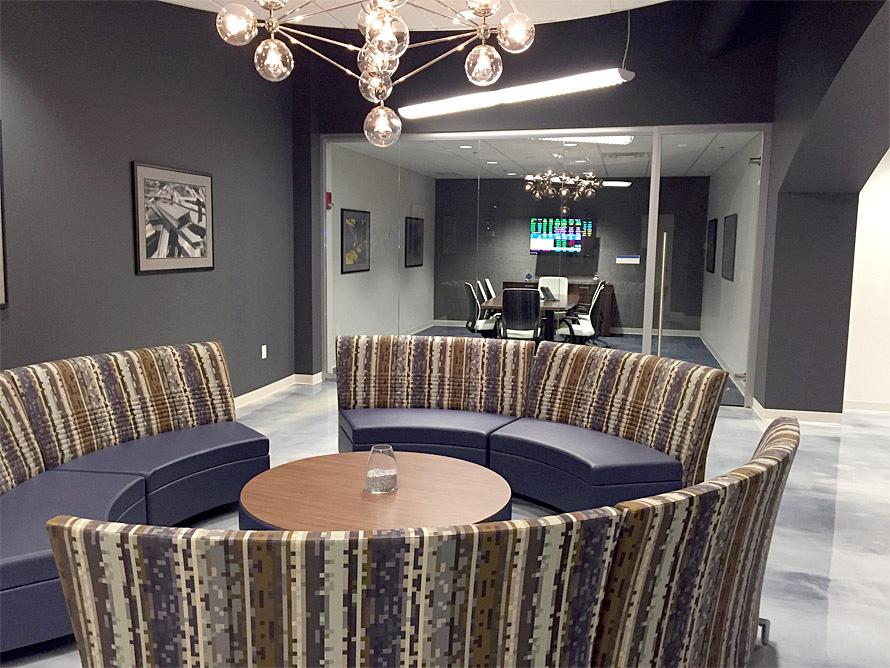 furniture-office-supplies-in-coconut-creek-florida-5-2-.jpg