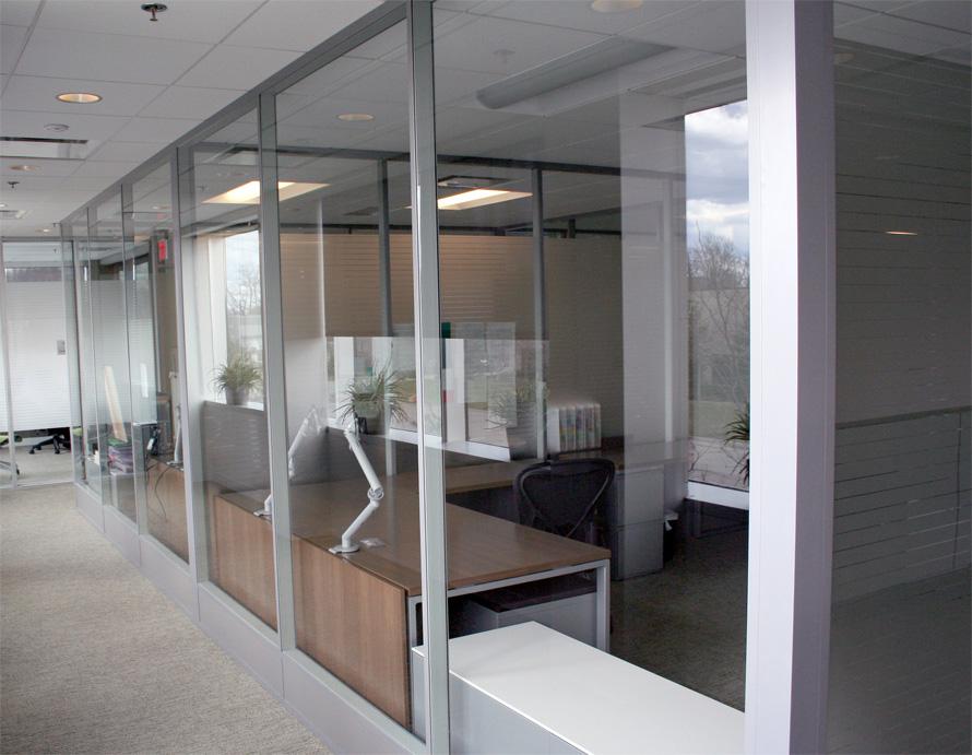 furniture-office-supplies-in-davie-florida-5.jpg
