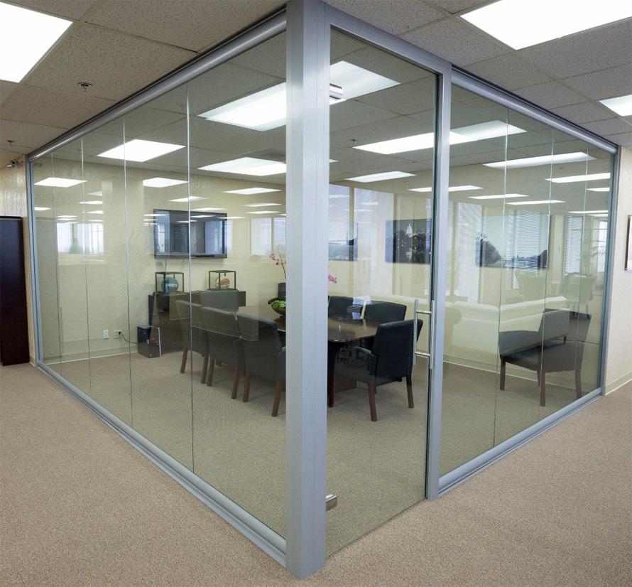 furniture-office-supplies-in-deerfield-beach-florida-5-3-.jpg