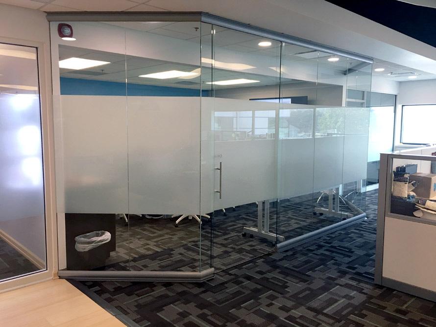 furniture-office-supplies-in-defuniak-springs-florida-5-3-.jpg