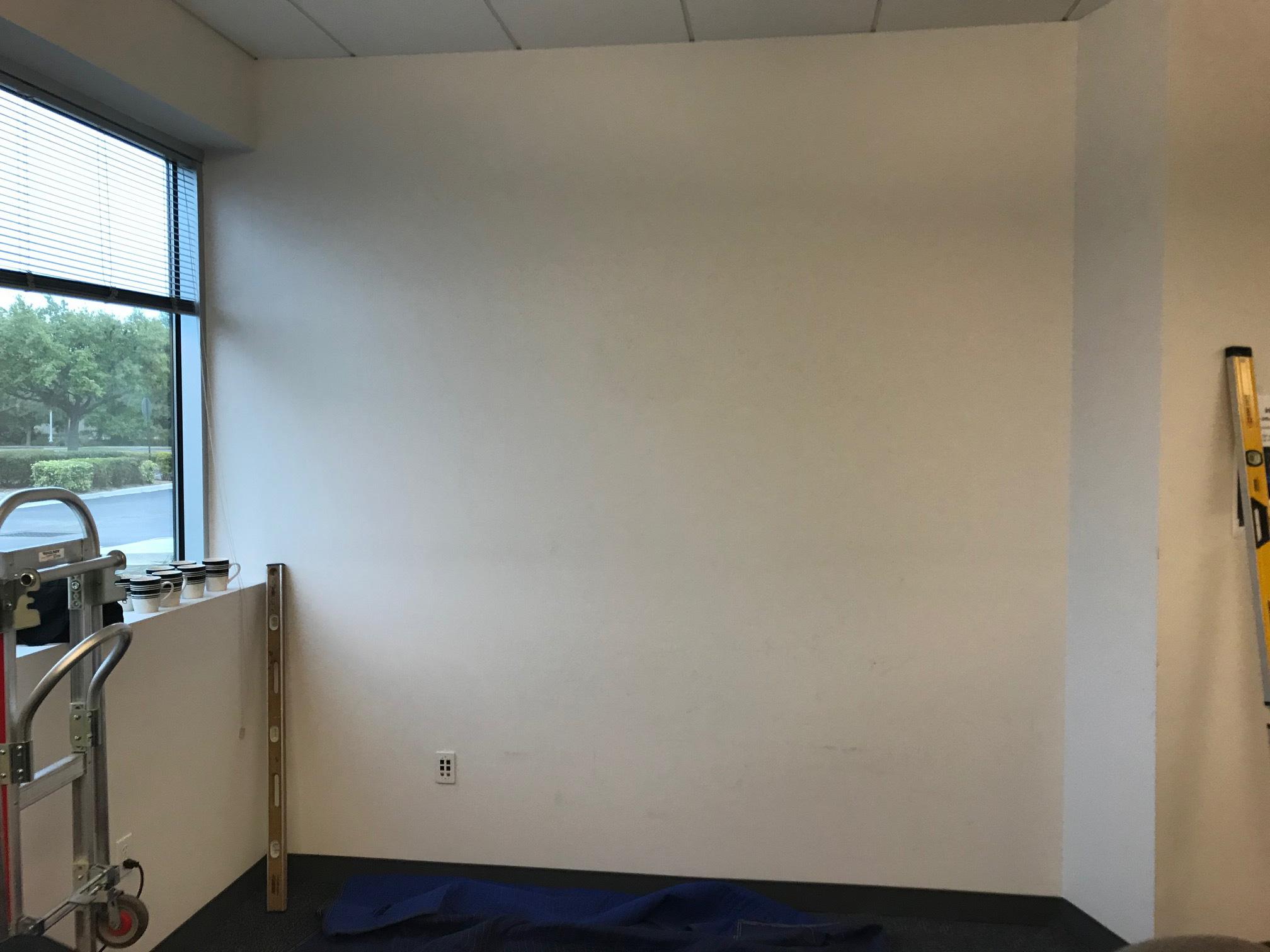 furniture-office-supplies-in-destin-florida-5.jpg