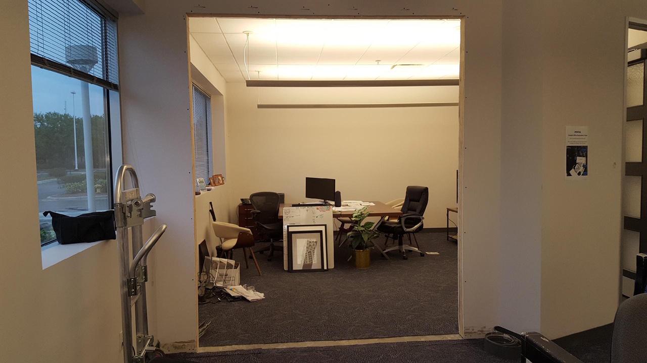 furniture-office-supplies-in-eagle-lake-florida-5.jpg