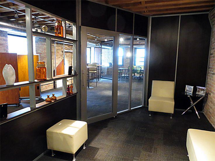 furniture-office-supplies-in-fruitland-park-florida-5-2-.jpg