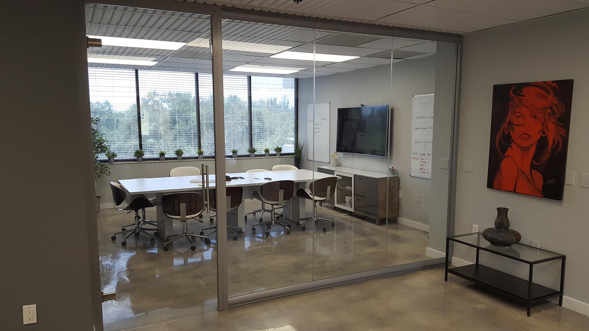 furniture-office-supplies-in-fruitland-park-florida-5.jpg