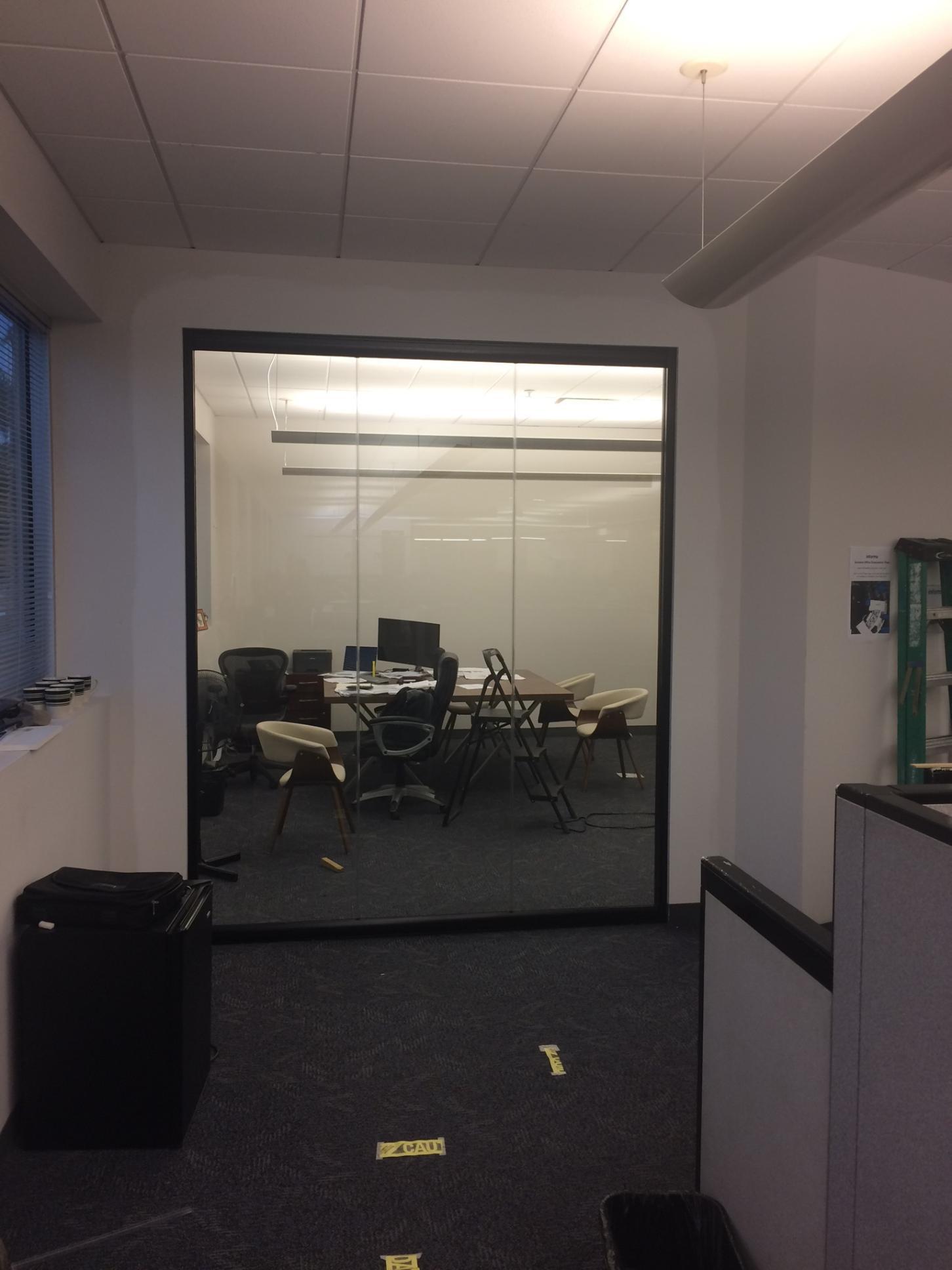 furniture-office-supplies-in-greenacres-florida-5-2-.jpg