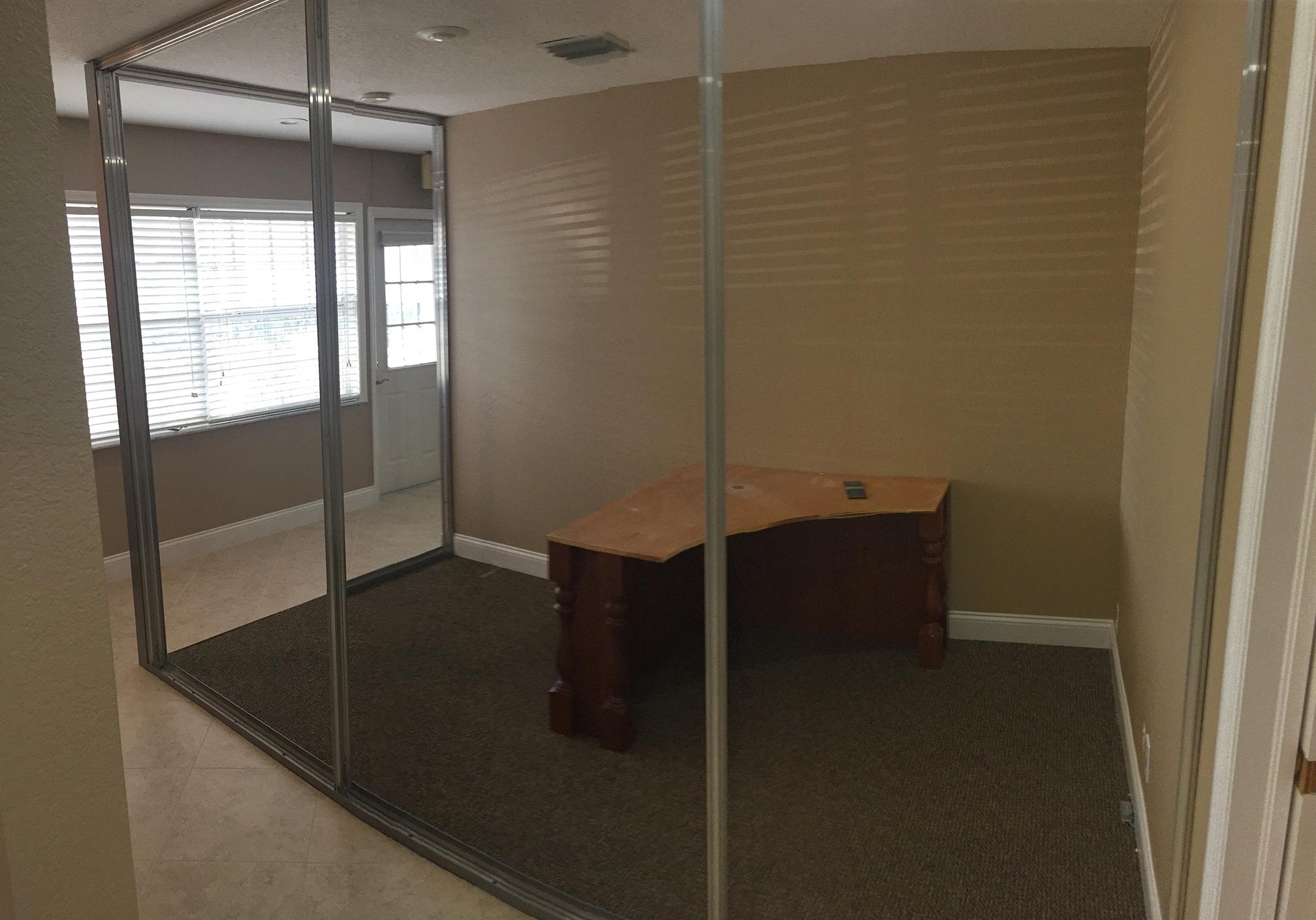 furniture-office-supplies-in-gulfport-florida-5-2-.jpg