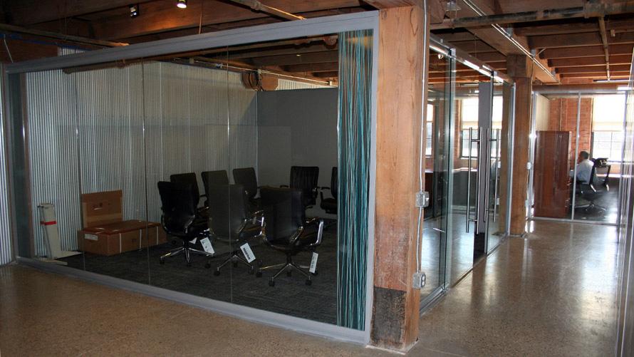 furniture-office-supplies-in-hallandale-beach-florida.jpg