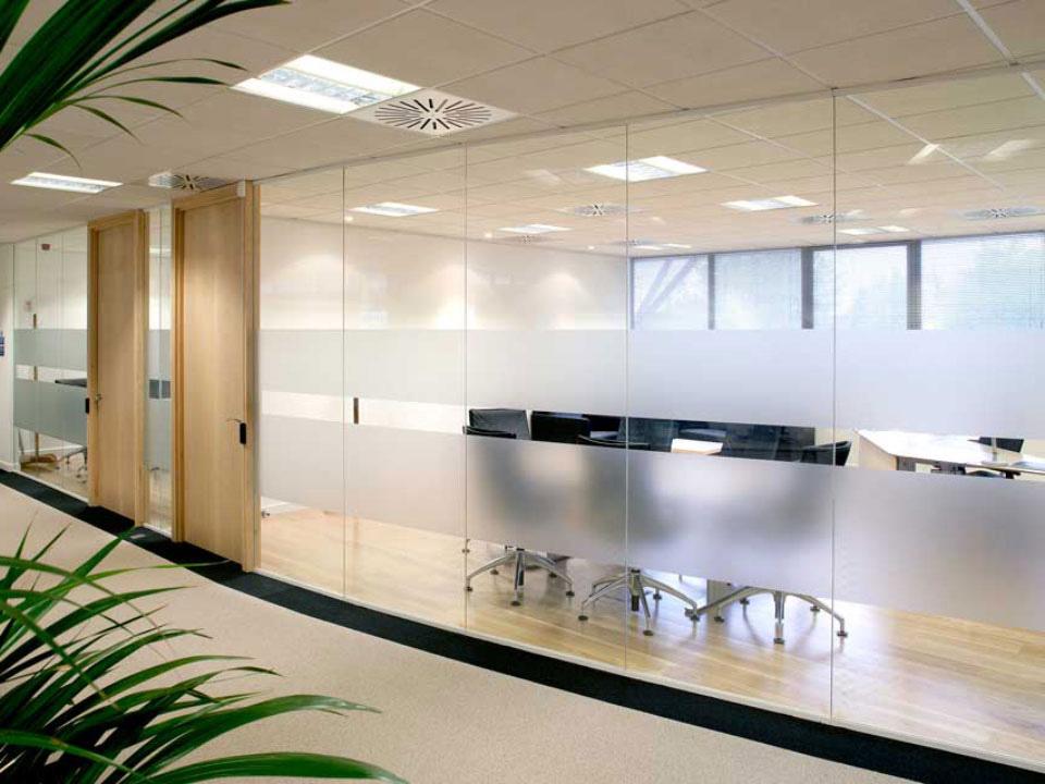 furniture-office-supplies-in-hawthorne-florida-5.jpg