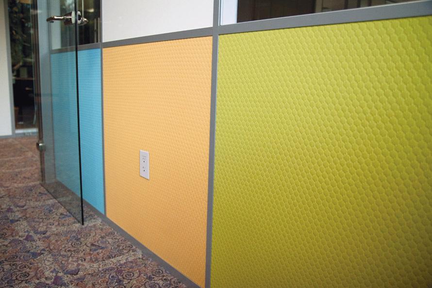 furniture-office-supplies-in-hialeah-gardens-florida-5.jpg
