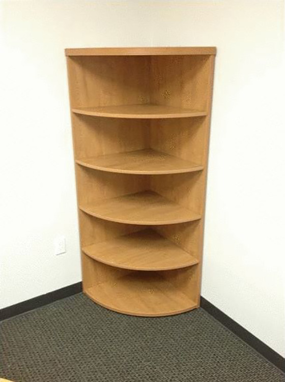 furniture-office-supplies-in-holly-hill-florida.jpg