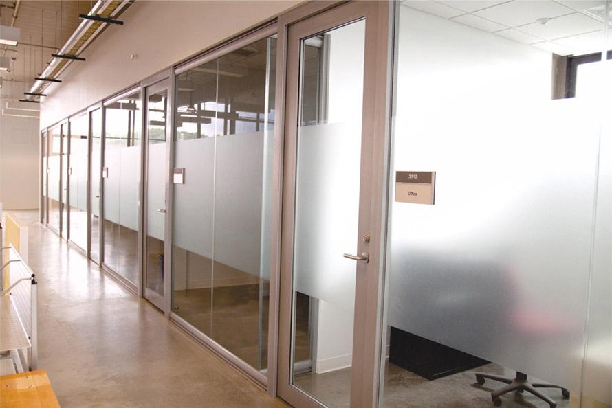 furniture-office-supplies-in-holmes-beach-florida-5-2-.jpg