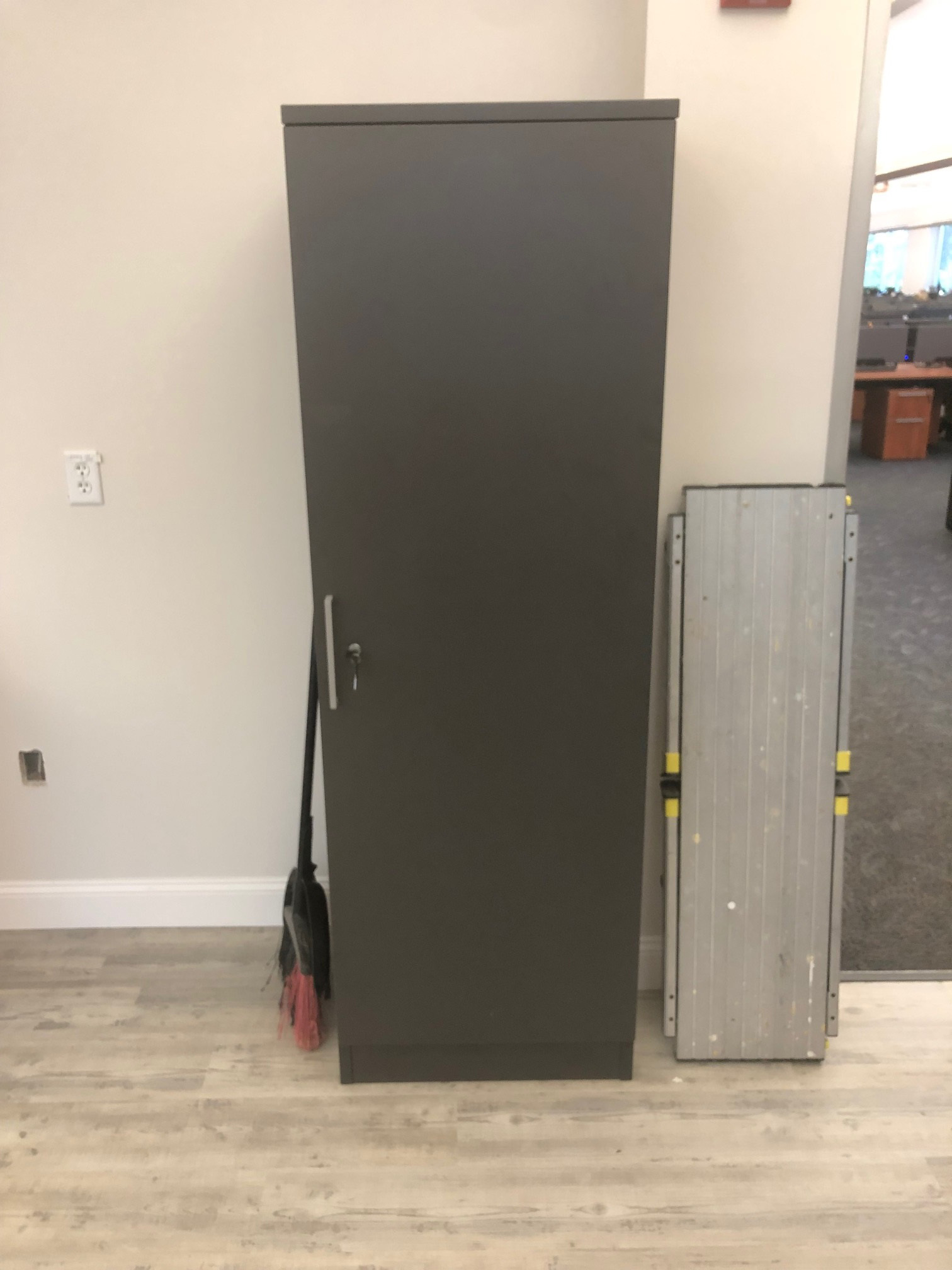 furniture-office-supplies-in-key-biscayne-florida-2-1.jpg