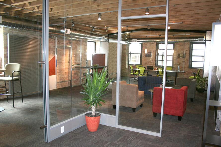 furniture-office-supplies-in-lake-wales-florida-5.jpg
