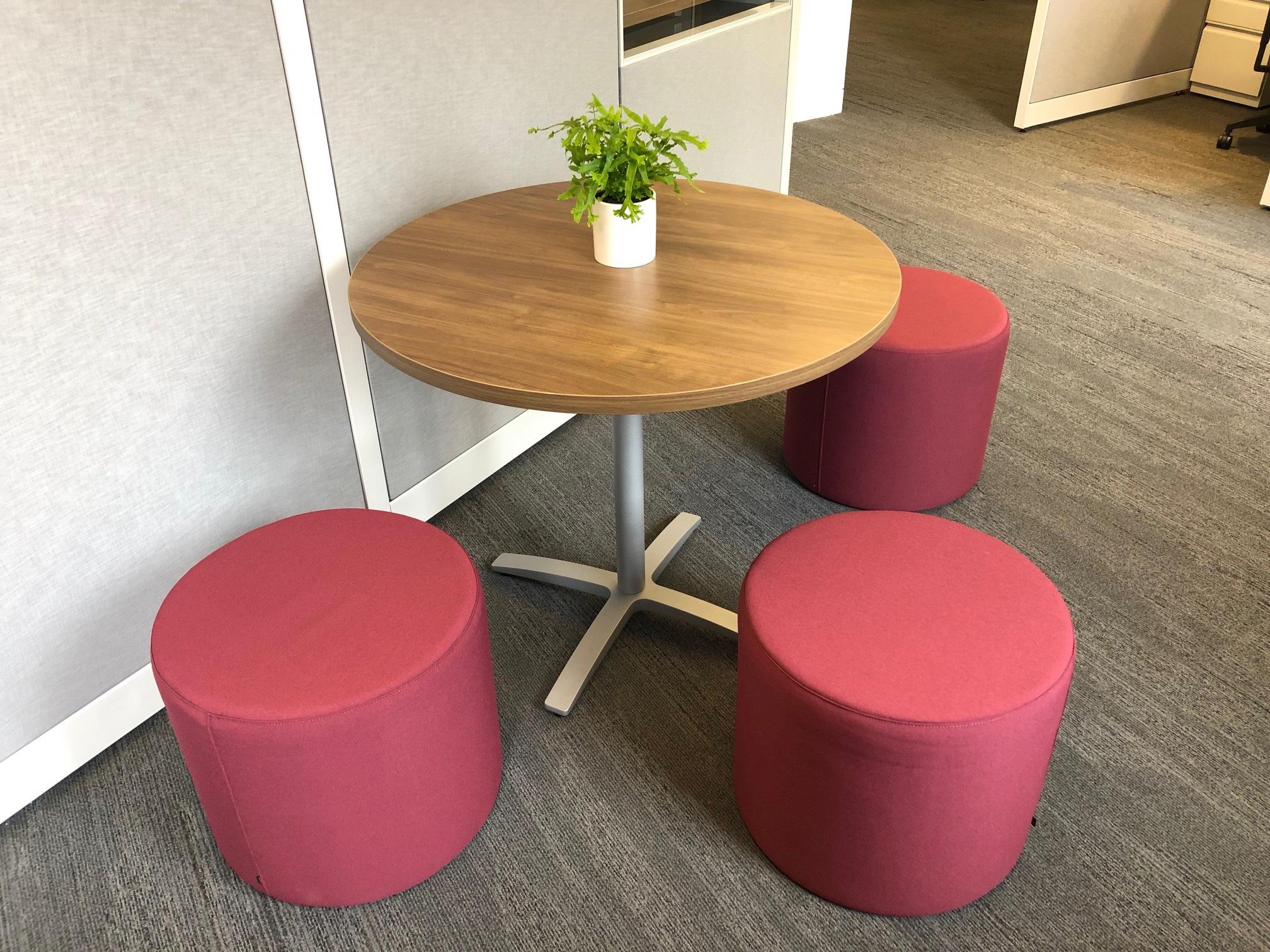 furniture-office-supplies-in-lakeland-florida-1.jpg