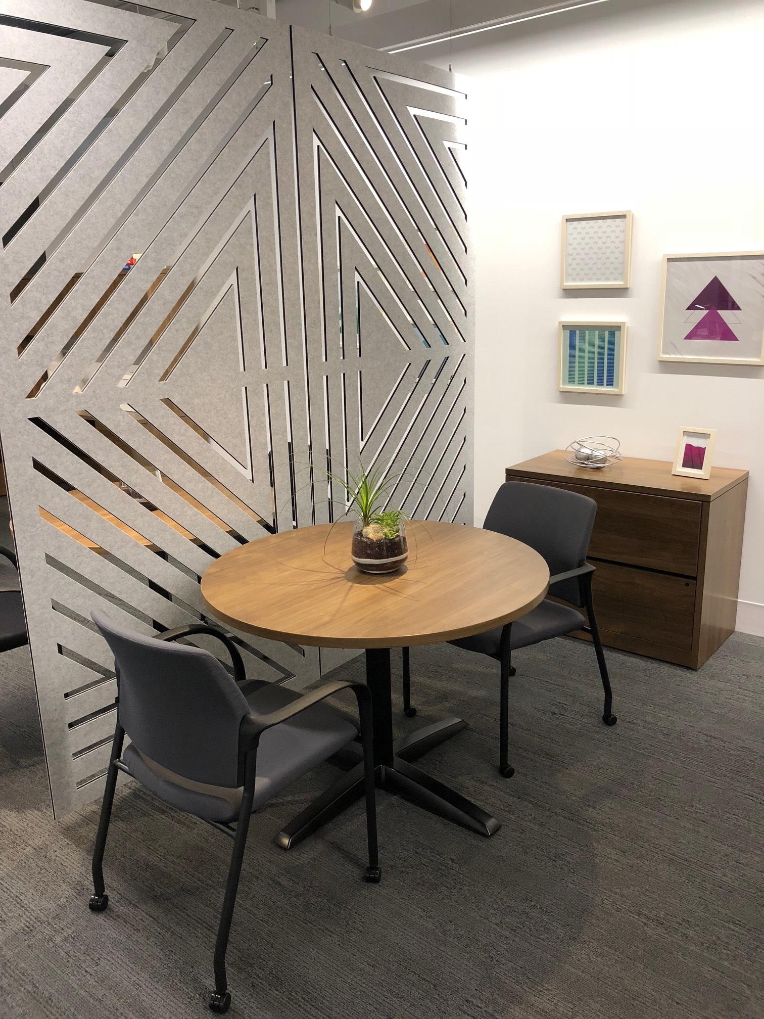 furniture-office-supplies-in-lakeland-florida-3-1.jpg