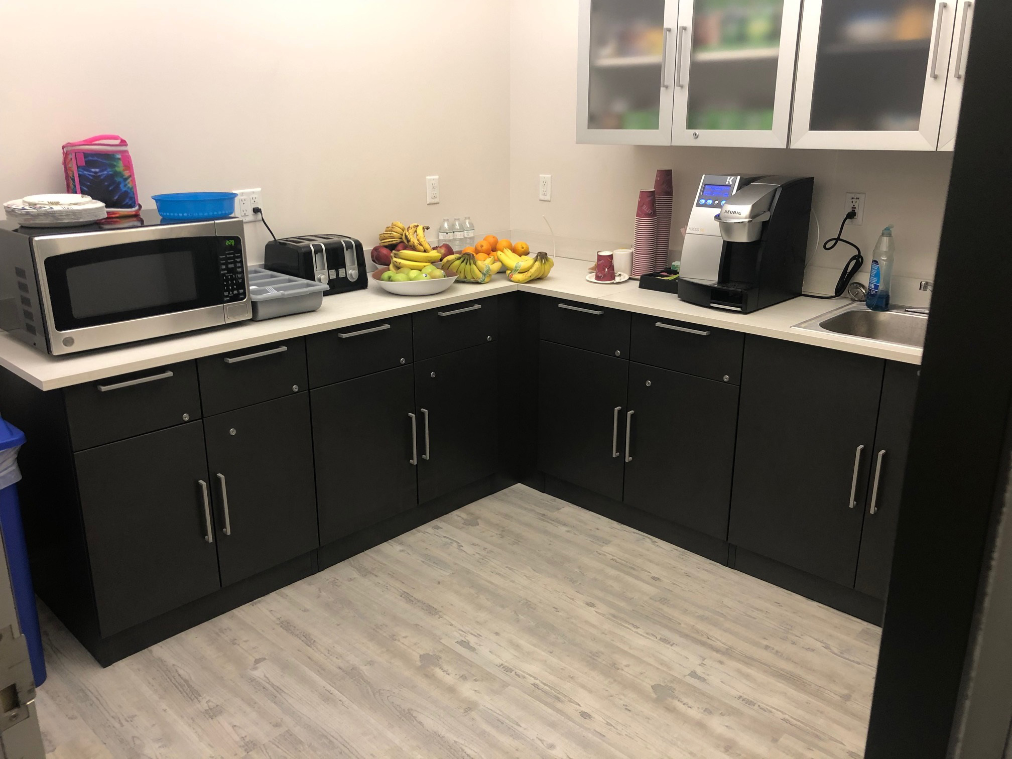furniture-office-supplies-in-largo-florida-4-1.jpg