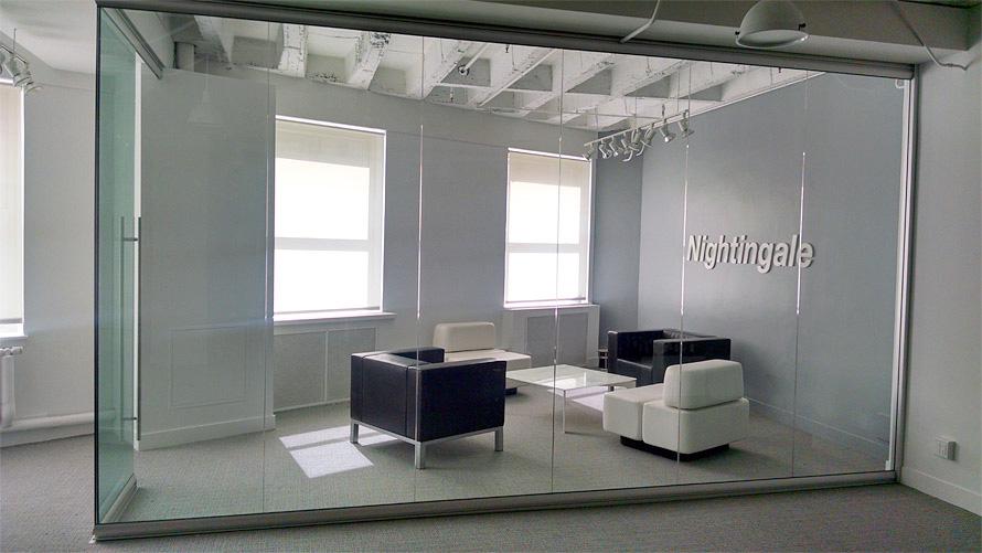 furniture-office-supplies-in-largo-florida-5.jpg