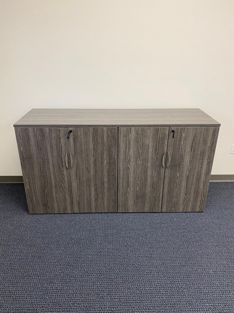 furniture-office-supplies-in-miami-florida-5-.jpg