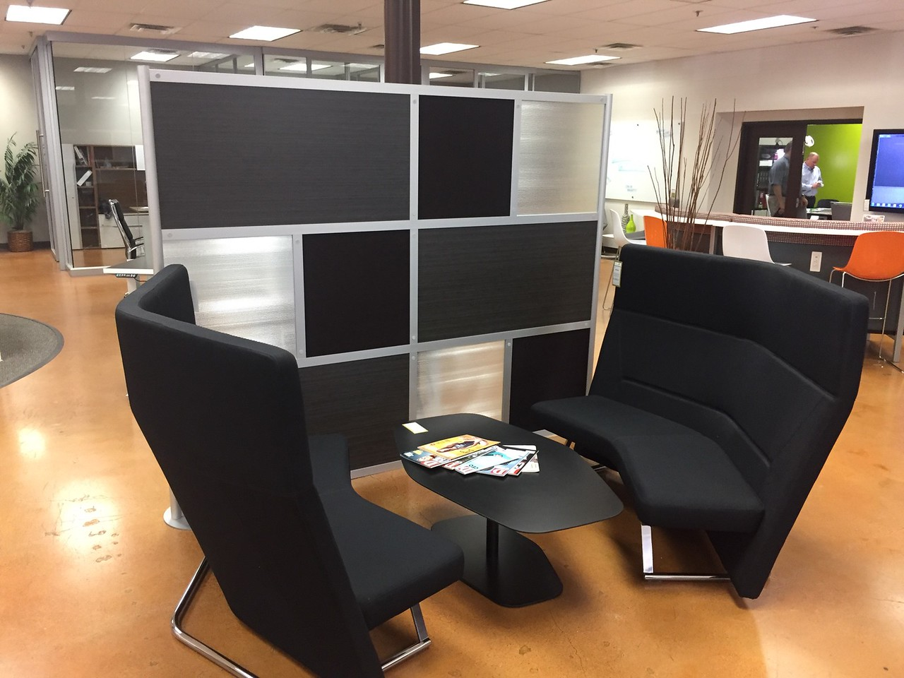 furniture-stores-in-addison-their-show-room-x2.jpg