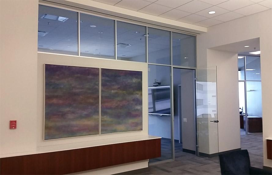 glass-clerestory-flex-series-demountable-wall-system.jpg