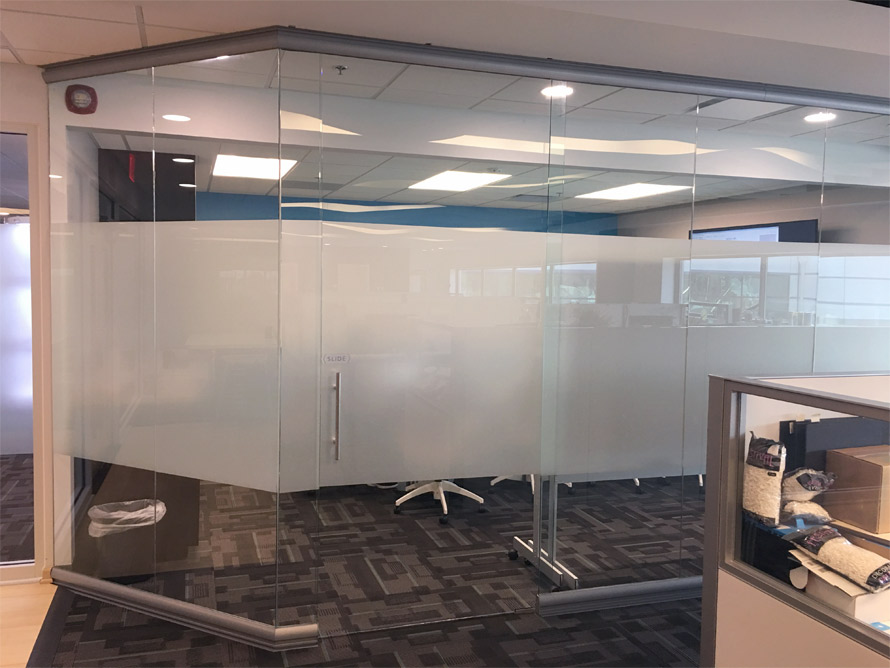 glass-conference-room-angled-walls-view-series.jpg