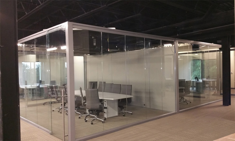 glass-conference-room-freestanding-view-series.jpg